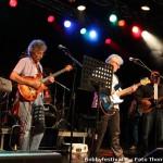 Bobby festival 2010 334