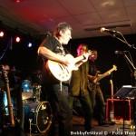 Bobby festival 2010 336