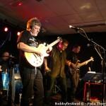 Bobby festival 2010 337