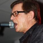 Bobby festival 2010 352