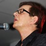 Bobby festival 2010 353