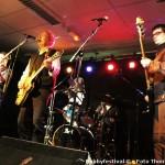 Bobby festival 2010 369