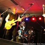 Bobby festival 2010 370