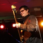 Bobby festival 2010 371
