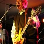 Bobby festival 2010 373