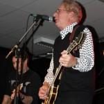 Bobby festival 2010 380