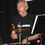 Bobby festival 2010 385