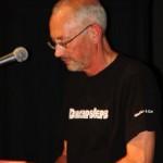 Bobby festival 2010 386