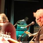 Bobby festival 2010 388