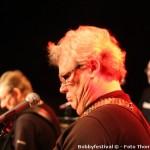 Bobby festival 2010 389