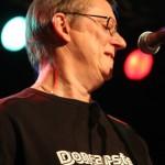 Bobby festival 2010 399