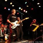 Bobby festival 2010 404
