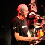 Bobby festival 2010 405