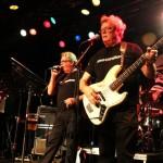Bobby festival 2010 416