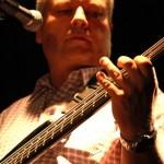 Bobby festival 2010 422