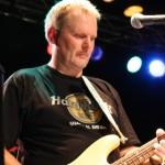 Bobby festival 2010 439