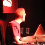Bobby festival 2010 446