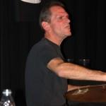 Bobby festival 2010 449