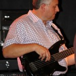 Bobby festival 2010 451