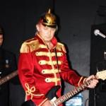 Bobby festival 2010 458