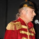 Bobby festival 2010 460