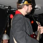 Bobby festival 2010 462