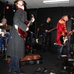 Bobby festival 2010 463