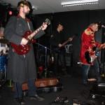 Bobby festival 2010 464