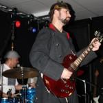 Bobby festival 2010 465