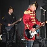 Bobby festival 2010 469