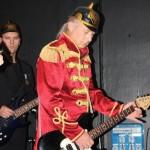 Bobby festival 2010 470