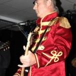 Bobby festival 2010 472