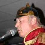 Bobby festival 2010 477