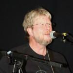 Bobby festival 2010 485
