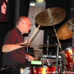 Bobby festival 2010 493