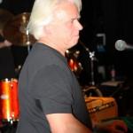 Bobby festival 2010 496