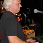 Bobby festival 2010 497