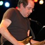 Bobby festival 2010 498