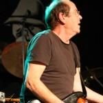 Bobby festival 2010 501