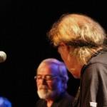 Bobby festival 2010 507