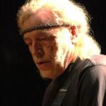 Bobby festival 2010 511