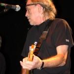 Bobby festival 2010 517