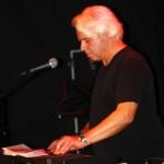 Bobby festival 2010 519