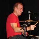 Bobby festival 2010 521
