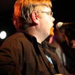 Bobby festival 2010 524