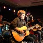 Bobby festival 2010 525