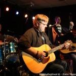 Bobby festival 2010 526