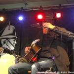 Bobby festival 2010 527