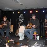 Bobby festival 2010 528