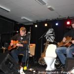 Bobby festival 2010 531